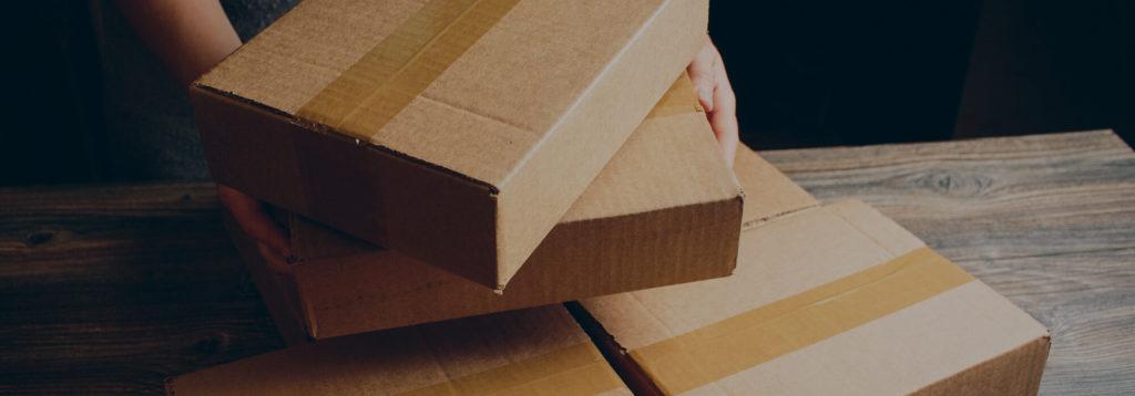 BS Verpakkingen is een groothandel voor diverse verpakkingsoplossingen voor de industrie.